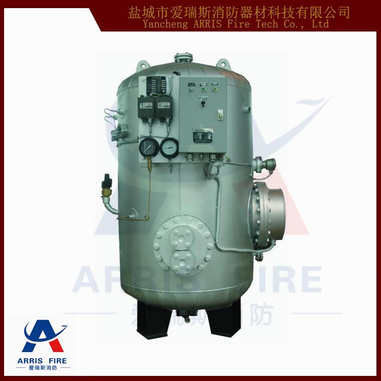 ZDR系列电蒸汽加热热水柜