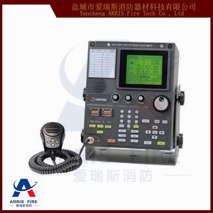韩国三荣SRG-1150DN船用中高频无线电台