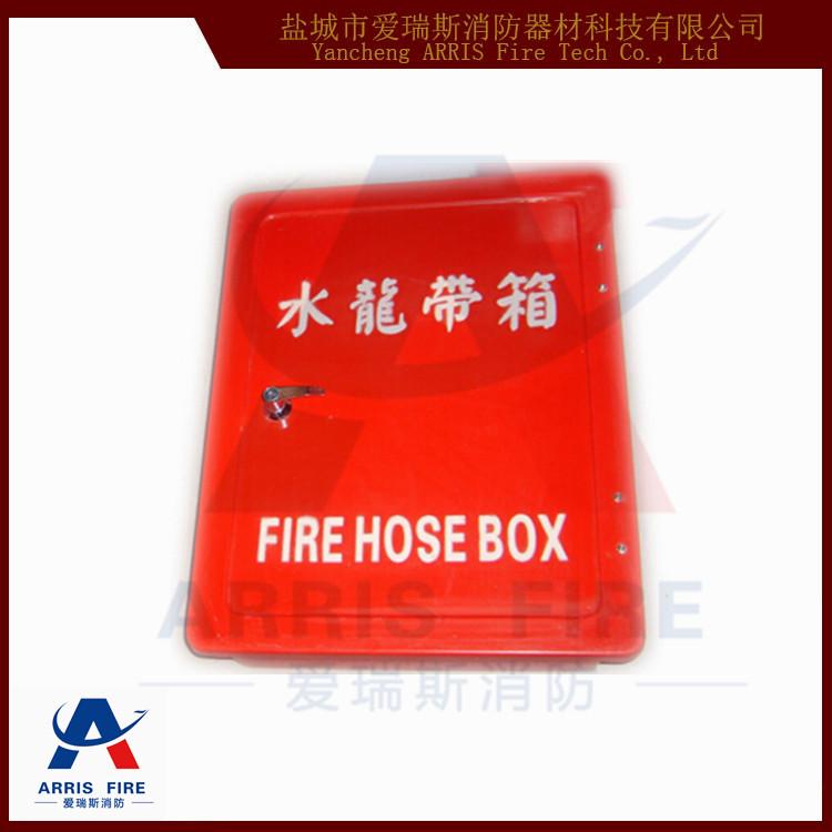 消防水龙带箱